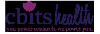 CBITs Health Web Site