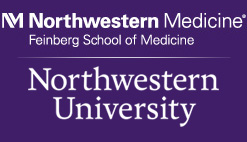 Feinberg School of Medicine, Northwestern University